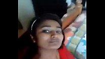 9796 Swathi Naidu nude tease preview