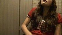 オナニーでいかなくなった性欲処理》【エロ】素人の動画見放題デスとっておきアンテナ