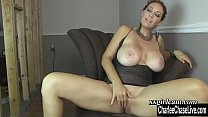 Charlee Chase Needs Your Cock!'s Thumb
