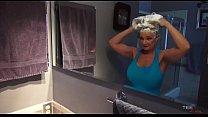 Deauxma, Shampoo and Blow Job