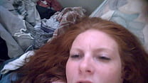 Stacy Blair Sucking and Fucking pornhub video