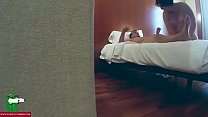 5748 in this bed there is a lot of sex and cum ADR0085 preview
