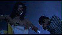 Seeding Of A Ghost 1983 - Sự Trả Thù Của Nữ Quỷ 1983 Full HD Vietsub