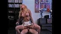 Nikki Shane - Breast Strokes pornhub video