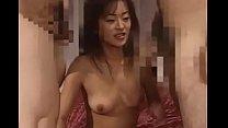 Madoka Ozawa Do Whatever You Want Threesome