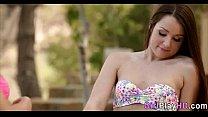 amai liu porn ‣ horny lesbians 0287 thumbnail