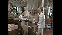 Madison Stone - Sex in The Kitchen Thumbnail