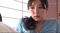 Free download video bokep Miho Ichiki