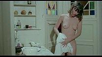 B  Rosemary 1976