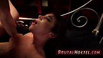 Sax Vidio Com ◦ Smell feet bondage xxx Excited youthful tourists Felicity Feline and thumbnail
