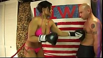 UIWP ENTERTAINMENT Man vs Women Matches Amazon ...