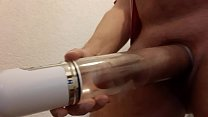 Pumps, cock, automatic thumbnail