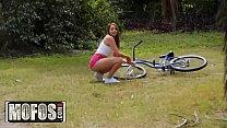 Stranded Teens - (Tyler Steel, Lexi Aaane) - Rescue Wood - MOFOS thumbnail