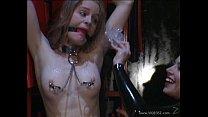 Fetish Instinct - Scene 5 thumbnail