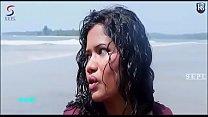 Friendlier (KLA SKY) bgrade adult drama || Hindi Full movie thumbnail