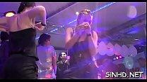 Slumber party sex pornhub video
