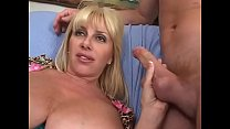 A young cock for a cougar thumbnail