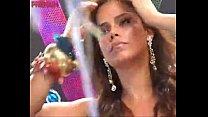 Viviane Castro Making Of Sexy Premium Vorschaubild
