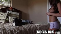 Pervs On Patrol - My Roommate Is Such A Whore starring  Kelsey Jones