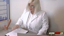 granny's tits will solve all your problems - download porn videos