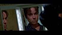 Barbara Hershey gets fucked hard by horny ghost The Entity image