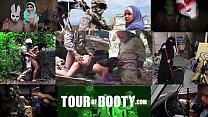 Military Troops Operation Roundup ◦ {jennytenn} thumbnail