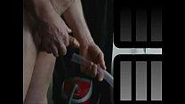 hard vacuumsucktion Vorschaubild