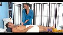 Sensual  Massage 3338 - Download mp4 XXX porn videos