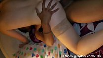 Youve Never Seen a Woman Squirt and Cream This Much on BBC - Part 3 of 4 thumbnail