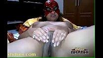 Indian savita bhabhi drinking sex video thumb