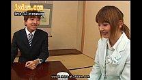 Asumi Mizuno janpanese mature office lam tinh t...