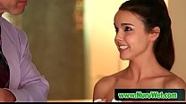My Step-Dads Vegas Trip (Dillion Harper & Tony ...