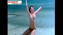 Gretchen Mol - The Notorious Bettie Page - rawcelebs47.blogspot.com