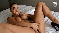Hot french maid fucked by mexican dude in the asss!!!