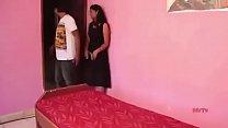 DELHI VIDEO IIT STUDENT SEX IN massage in banga...