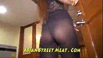 bokep abg cakep video.xwow.co