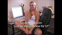 allison ange thumbnail