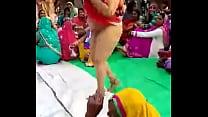 Desi bhabhi dancing nudely Thumbnail