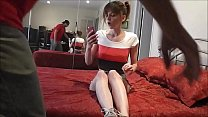 Kidnapped, Tickled, and Foot Worship video