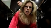 Cory Chase in Mind if stepmom joins you صورة