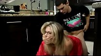 Cory Chase in Mind if stepmom joins you preview image