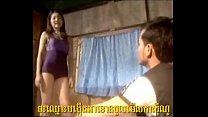 Khmer Sex New 041 thumbnail