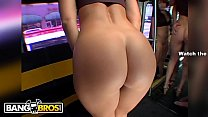 BANGBROS - The Party Bus Is Coming And Everybody's Cumming