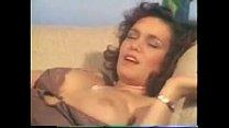 tube8.com.Hairy Pussy Lesbians - Lesbian sex video - Tube8.com