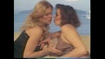 tube8.com.Hairy Pussy Lesbians - Lesbian sex video - Tube8.com preview image