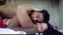 Desi boyfreind and girlfriend