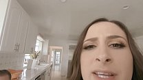 Cucked By Your Brother - Ashley Adams preview image