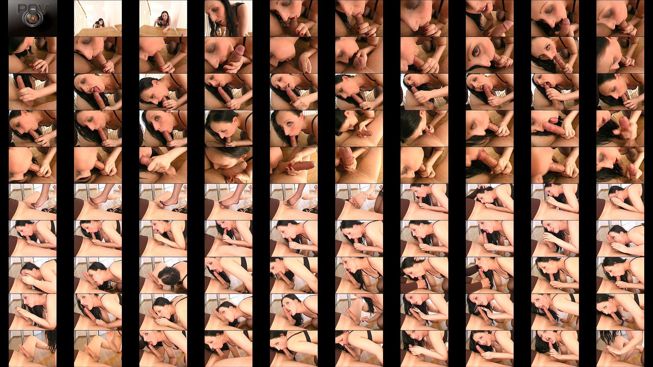 Abercrombie nude male modles