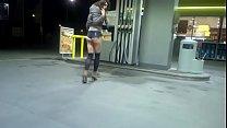 public tranny tumblr xxx video