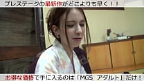 The porn actress came out from the image upload site in Japan.缩略图